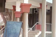 Science Centre and Planetarium Kozhikode/Calicut, Kozhikode, India