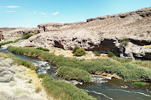 Lake Mead National Recreation Area, Nevada, United States