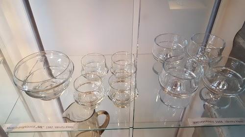 Klaasimuuseum