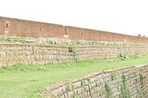 Devanahalli Fort, Devanhalli, India