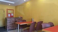Burns Cafe