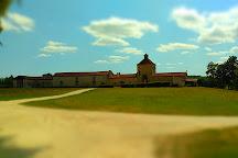 Abbaye de Flaran, Valence-sur-Baise, France
