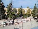 F&G, улица Просвещения на фото Сочи