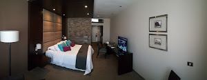 Manto Hotel Lima - MGallery 9