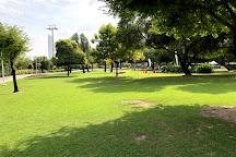 Children's City, Dubai, United Arab Emirates