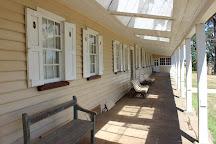 Woolmers Estate, Longford, Australia
