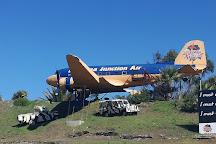 Ratanga Junction, Century City, South Africa