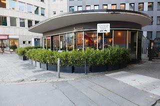 Best Restaurants in Frankfurt : Heimat