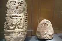 Musee De Prehistoire Des Gorges Du Verdon, Quinson, France