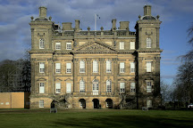 Duff House, Banff, United Kingdom