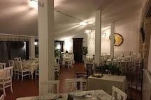 Tenute Dettori, Sennori, Italy