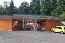 Schwarzwaldzoo Waldkirch, Waldkirch, Germany
