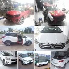 Star Cars Customs mysuru