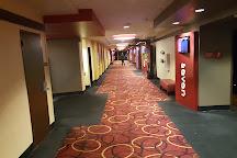 AMC Rainbow Promenade 10, Las Vegas, United States