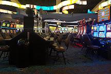 Riverwind Casino, Norman, United States