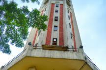 University of the Philippines, Quezon City, Philippines