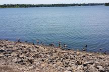 Lake Shawnee, Topeka, United States