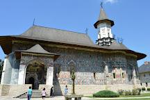Sibiu Tour Guide, Sibiu, Romania