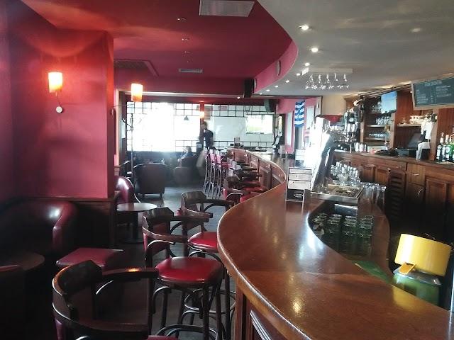 Koté Café