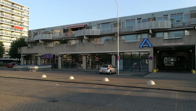 ALDI Breda