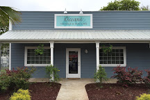 Oceans Massage and Skin Care, Ocean Isle Beach, United States