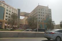 Palm Spa, Muscat, Oman