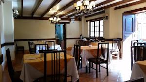 Hotel El Ingenio 3
