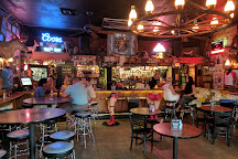 Rusty Spur Saloon, Scottsdale, United States