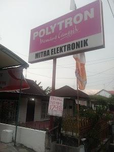 Toko Mitra Elektronik Pekanbaru