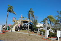 Sun Splash Family Waterpark, Cape Coral, United States