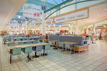 Maine Mall, South Portland, United States