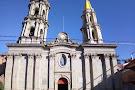Parroquia de San Francisco