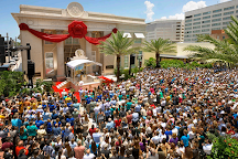 Church of Scientology Information Center, Clearwater, United States