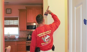 Hammer Head Group Painting & Remodeling
