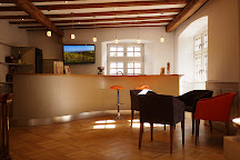 Domaine Emile Beyer, Eguisheim, France