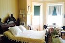 Home of Franklin D. Roosevelt