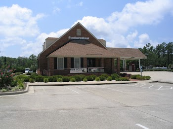 Southern Bank - Manteo Payday Loans Picture