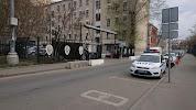 1 БП ДПС ГИБДД УВД по ЦАО ГУ МВД России по г. Москве