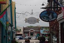 Penny Lane Mall, Rehoboth Beach, United States