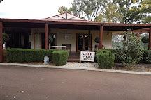 Talijancich Wines, Herne Hill, Australia