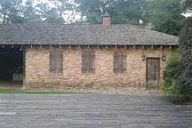 Living History Park, North Augusta, United States