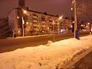 Ситцевый мир, улица Мичурина, дом 56А на фото Белгорода