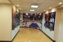 Rupp Arena, Lexington, United States