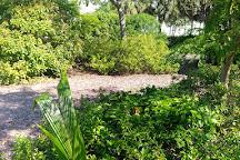 A. D. Barnes Park, Miami, United States