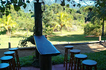 Shannonvale Tropical Fruit Winery, Mossman, Australia