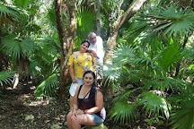 Chichen Itza Experience, Cancun, Mexico