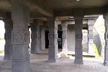 Panchalimedu, Idukki, India