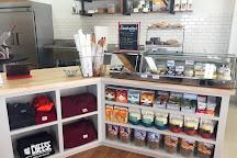 The Cheese Shop of Breckenridge, Breckenridge, United States