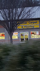 Aromaz Mercer Carpet & Flooring