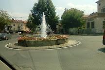 Giaveno, Giaveno, Italy